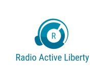 Radio Active Liberty